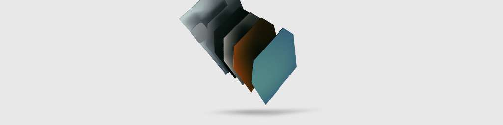 Umicore - Thin Film Batteries
